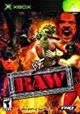 Cheapest WWE: Raw on Xbox