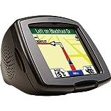 Garmin StreetPilot c340 3.5-Inch Portable GPS Navigator ~ Garmin