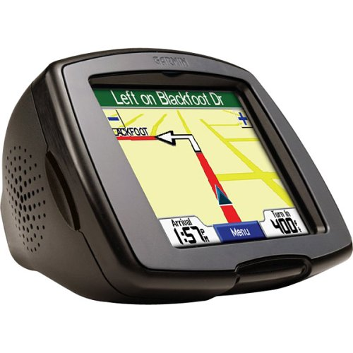 discount deals garmin streetpilot c340 3 5 inch portable gps navigator this shopping. Black Bedroom Furniture Sets. Home Design Ideas