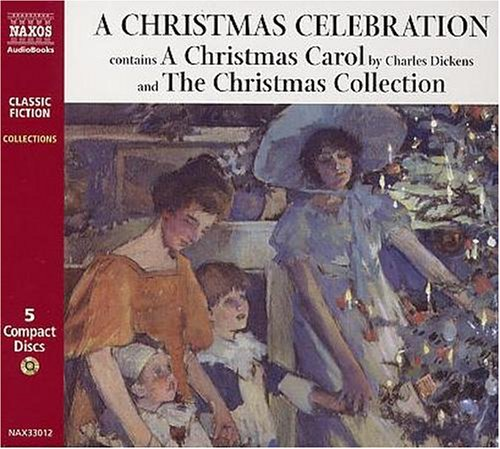 A Christmas Celebration: Including