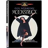 Moonstruck ~ Cher