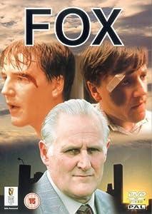 Fox: Part 2 Of 4 - Episodes 4-6 [DVD] [1980]