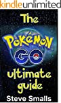 Pokemon Go (The Ultimate Guide!) (Eng...