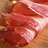 【雑誌に掲載されました】イタリア産プロシュートスライス200g(生ハム) 【販売元:The Meat Guy(ザ・ミートガイ)】