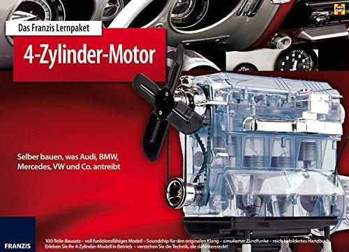 das-franzis-lernpaket-4-zylinder-motor-selber-bauen-was-audi-bmw-mercedes-vw-und-co-antreibt-elektro