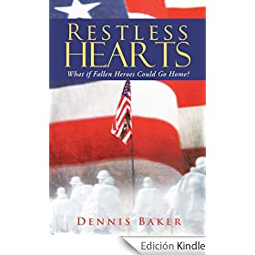 Restless Hearts: What if Fallen Heroes Could Go Home?