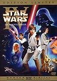 echange, troc Star Wars Episode 4 : Un nouvel Espoir (Edition Limitée 2 DVD)