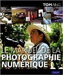 Manuel de photographie numeriq pas ve...