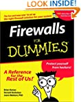Firewalls For Dummies�