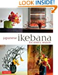 Japanese Ikebana for Every Season: .