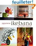 Japanese ikebana for every saison : E...