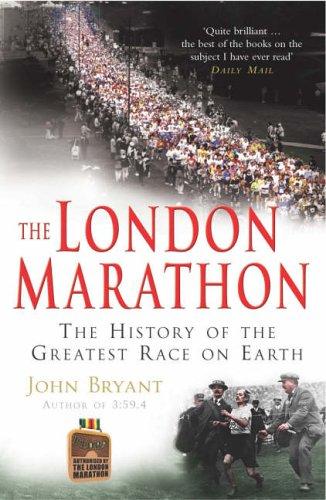 the-london-marathon