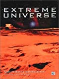 Extreme Universe (0752261630) by Henbest, Nigel