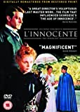 NEW L'innocente (DVD)