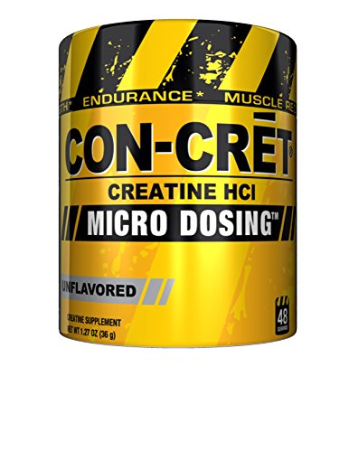 con-cret-creatine-hcl-unflavored-48-servings