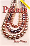 img - for Pearls (Fred Ward Gem Book) book / textbook / text book