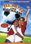 Bend It Like Beckham (Widescreen) (Qu...