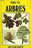 echange, troc Esmond Harris - Guide des arbres