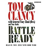 img - for Battle Ready (Study in Command) book / textbook / text book