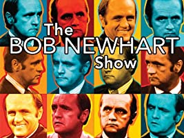 The Bob Newhart Show Season 1