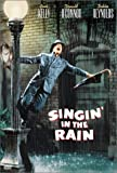 echange, troc Singin' in the Rain [Import USA Zone 1]