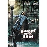 Singin' in the Rain ~ Gene Kelly