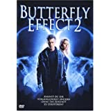 "Butterfly Effect 2von ""Eric Lively"""