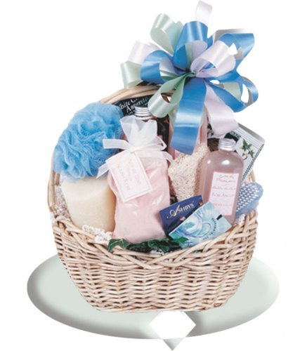 Wedding Shower Gift Cost : Bridal Directory. Free Guide to find the best Bridal offers.
