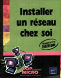 Installer un rseau chez soi