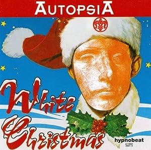 White christmas - Amazon.com Music