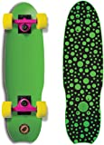 Element Pincher Bug 6.8 Inch Complete Skateboard