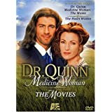 Dr. Quinn Medicine Woman - The Movies (The Movie aka Revelations / The Heart Within) (1999)