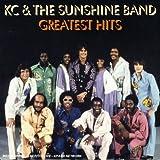 echange, troc KC & The Sunshine Band - Greatest Hits: KC And The Sunshine Band