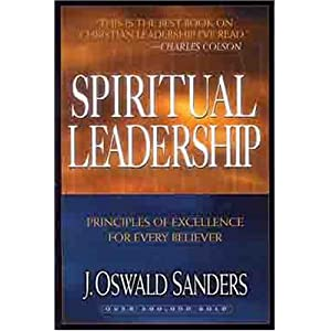 Spiritual Leaders | RM.