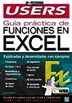 Guia Practica de Funciones En Microso...