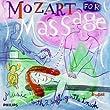 Mozart for Massage