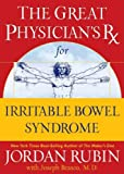 The Great Physician's Rx for Irritable Bowel Syndrome (Rubin Series) (078521416X) by Rubin, Jordan