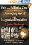 Pain and Palliative Care in the Devel...