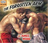 The Forgotten Arm Aimee Mann