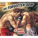 Forgotten Arm,the