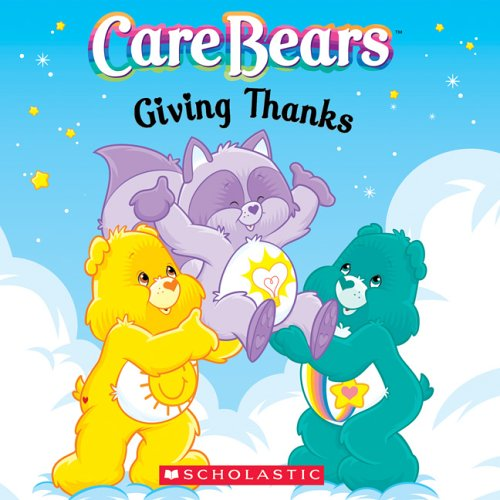 care-bears-giving-thanks
