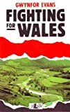 img - for Fighting for Wales book / textbook / text book
