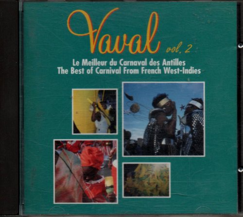 the-best-of-carnival-french-west-indies