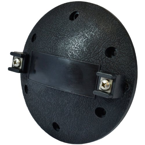 Gls Audio Diaphragm For Ev Dh1A-8 - 81256Xx