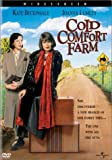 echange, troc Cold Comfort Farm [Import USA Zone 1]