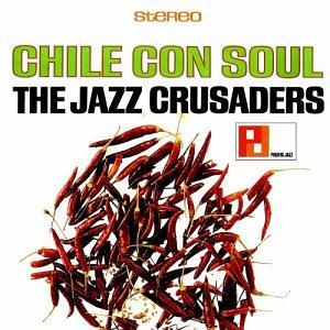 Chile Con Soul
