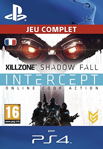 killzone-shadow-fall-intercept-online-co-op-mode-full-game-ps4-telechargement