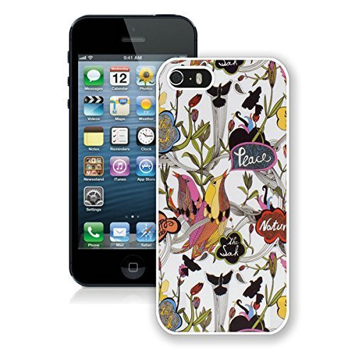 sakroots-20-white-iphone-5s-hard-plastic-phone-cover-case