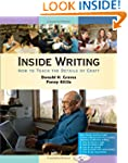 Inside Writing: How to Teach the Deta...