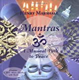 Mantras: A Musical Path to Peace